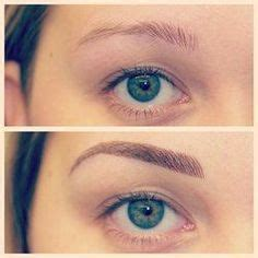 tattoo eyebrows reno nv eyebrow threading eyebrows before and after threading