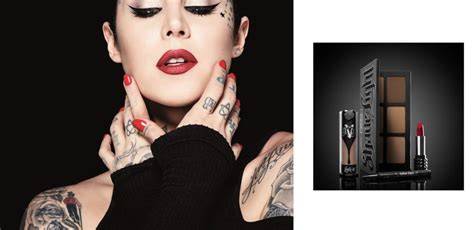 kat von d tattoo liner ireland kat von d beauty launches in the uk and appoints pr