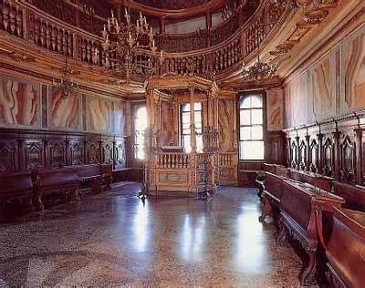 Jewish Wedding in Italy: Top Venues   Exclusive Italy