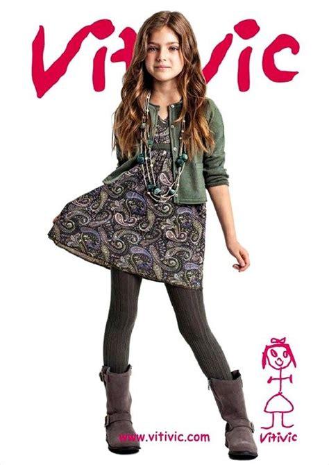 fotos invierno niños ropa fashion para nia top ropa fashion para nias de aos