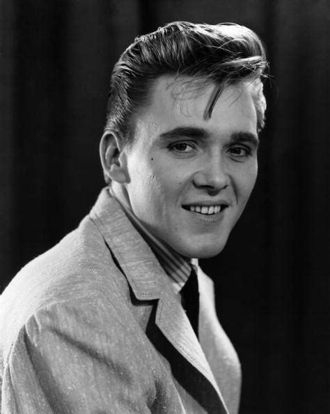 billy fury billy fury story media halfway to paradise