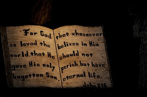 john  bible verse decoration  stock photo public domain pictures