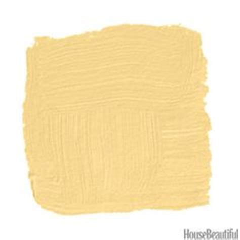 1000 images about paint colors and decorating tips on paint colors benjamin