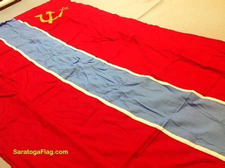 uzbek soviet socialist republic wowcom uzbek soviet socialist republic 3x5ft cotton flag vintage
