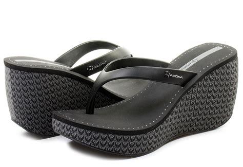 shoe slippers ipanema slippers lipstick ii 81189 41033