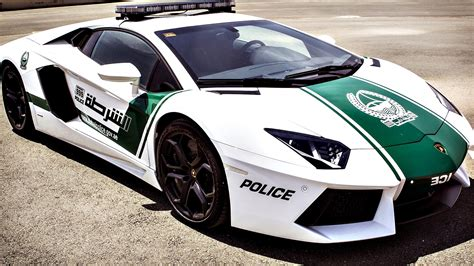 police lamborghini wallpaper uae dubai police lamborghini full hd wallpaper and