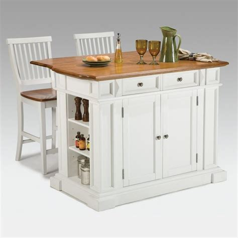 movable kitchen island with seating best 25 mobile kitchen island ideas on