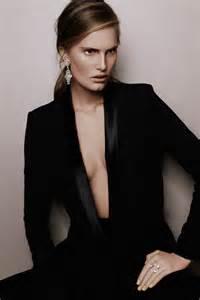 Kate Martin Model