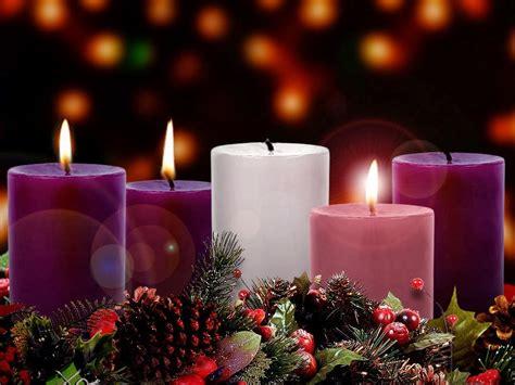 colore delle candele dell avvento colore delle candele dell avvento 28 images corona d