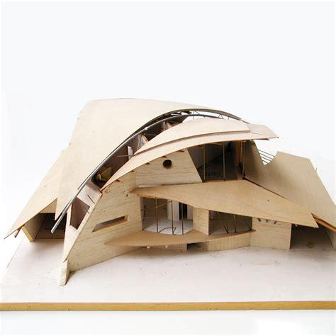 Architekt Norderstedt by Efh Mit Einliegerwohnung Entwurf Architekten Hamburg