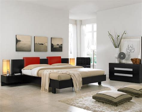 japanese style bedroom furniture key elements for achieving industrial interior design