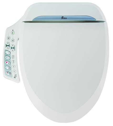 Heated Toilet Seat Bidet by Heated Bidit Toilet Seat Bidet Toilets Reviews