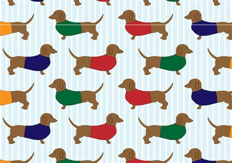 printable wrapping paper pdf gift wrapping paper with dogs template free printable