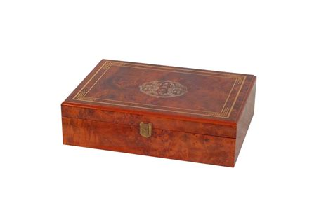 china wooden gift box yqh 10048 china gift box wooden box