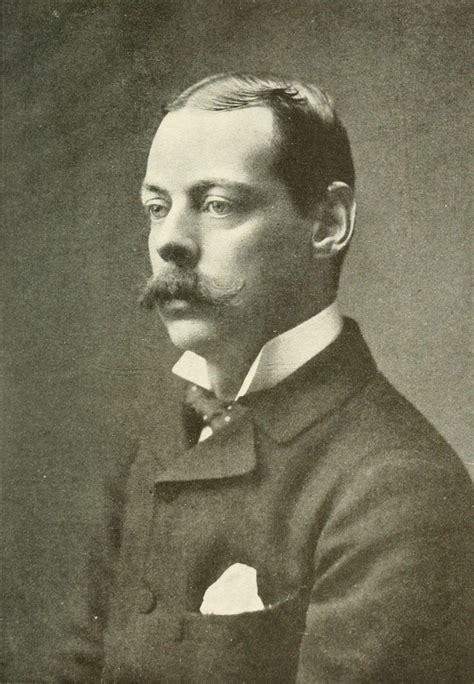 Lord Randolf Churchill 1907 file picture of lord randolph churchill jpg wikimedia commons