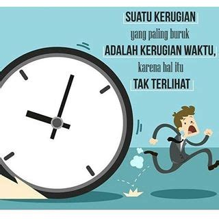 gambar kata motivasi diri semangat hidup kerja cinta islam