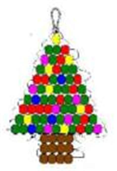 christmascraftmenu