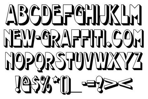 cool letter fonts cool graffiti fonts graffiti art collection 1139