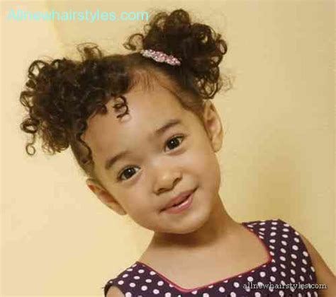hairstyle ideas for toddlers with curly hair hairstyles for toddlers with curly hair allnewhairstyles