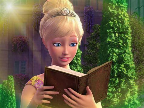 alexa secrets princess alexa icon barbie movies photo 38057049 fanpop