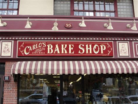 home design stores hoboken famed carlo s bakery to hoboken doors for renovations hoboken nj patch