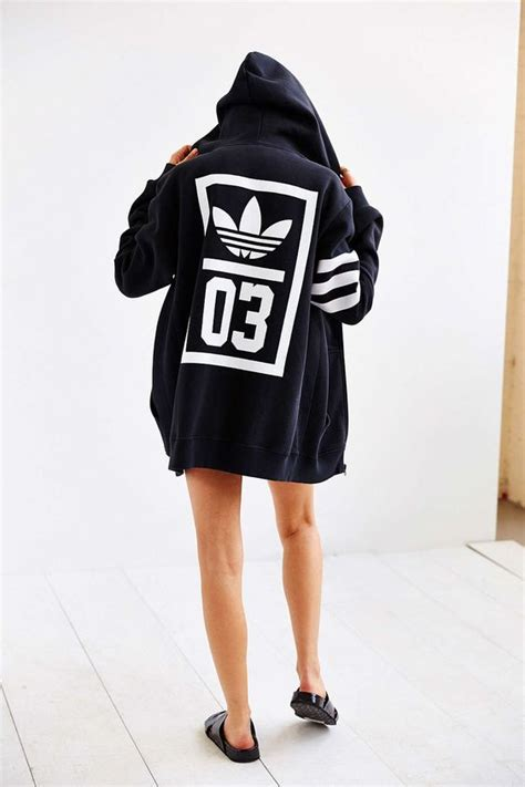 Jaket Hoodie Loser Lover 313 Clothing the world s catalog of ideas