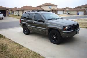 jeep grand for sale home
