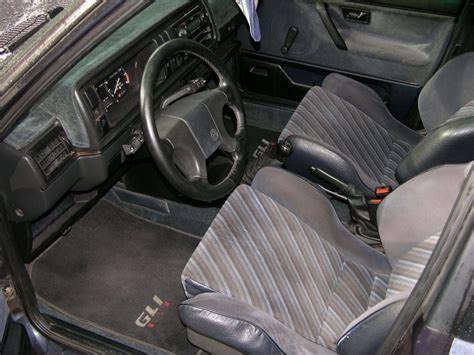 manual cars for sale 1989 volkswagen gti interior lighting 1989 volkswagen jetta gli finished in helios blue german cars for sale blog