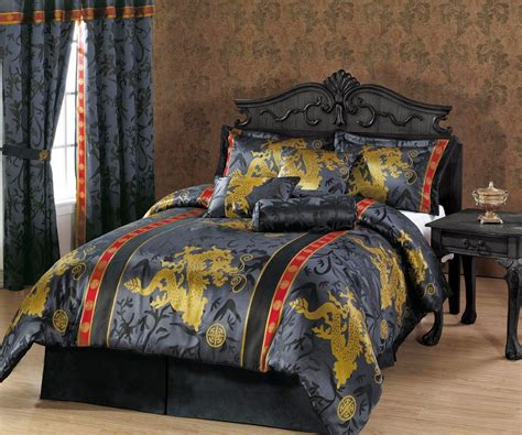 Asian Bed Sets Bedroom Decor Ideas And Designs Top Ten Bedding Sets