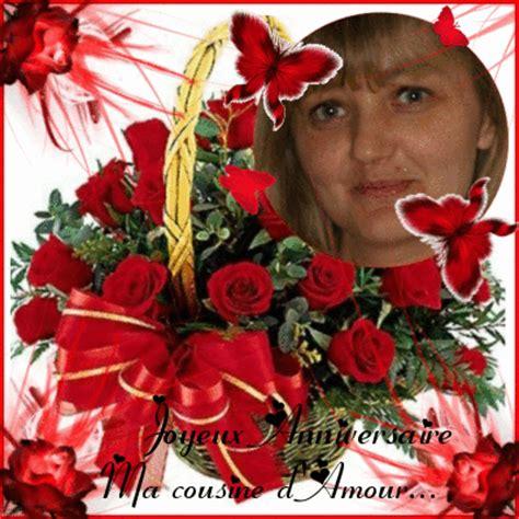 möbel bad tölz joyeux anniversaire ma cousine d amour picture 87225775