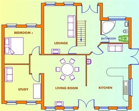 ground floor house design ground floor first floor home plan house design ideas