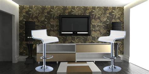 sgabelli design offerta sgabelli e poltrone coppia sgabelli coppia 2 sgabelli abs