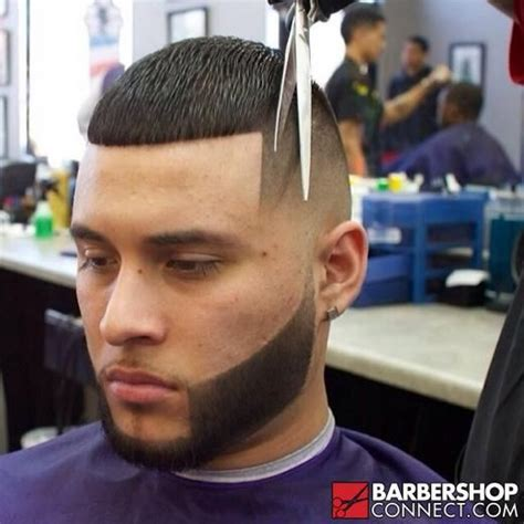puerto rican men haircut designs 12 best men s hairstyles images on pinterest men hair