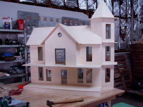 miniature homes miniature model homes home box ideas