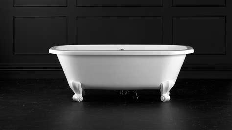 Albert Bathtub by Richmond Tub Albert Tubs Us Freestanding Tubs