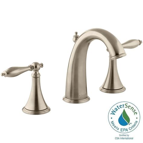 What Is The Meaning Of Faucet by Kraus Riviera Single Single Handle Vessel Bathroom