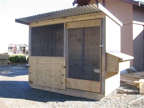 chook house design plans for chook houses house design plans