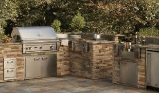 lynx grills archives curto s appliance grill blog archive curto s appliance grill blog