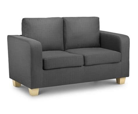 mini loveseat mini max 2 seater sofa bristol sofa beds