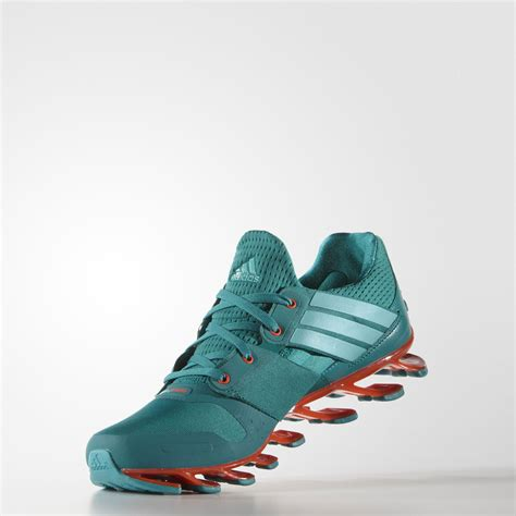 springblade running shoe adidas springblade solyce running shoes ss16 40