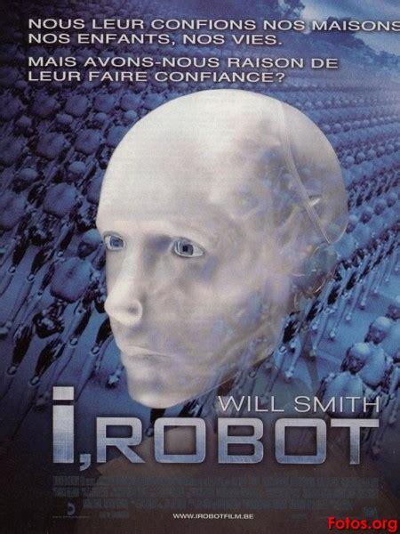 quien es un robot yo soy un robot cancion infantil letra los cambios en el mercado financiero y una pel 205 cula