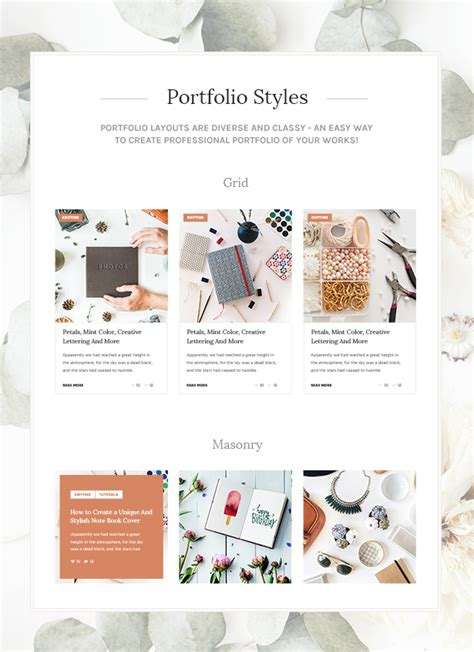 blogspot themes shop handgefertigte shop handwerk blog creative shop