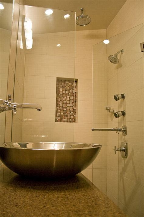 Renovated Bathroom Ideas Bathroom Tile Renovations Bathroom Tile