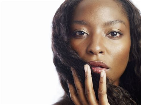 top relaxers for black hair is there an all natural relaxer for black hair