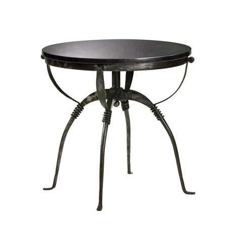 small metal accent table home design ideas picturesque small round end table designs home furniture