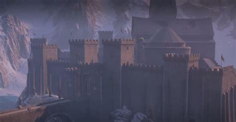 dragon apparent travels in b007c6cl84 arrpeegeez dragon age inquisition walkthrough part eleven skyhold