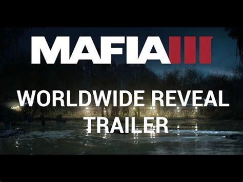 Sony Mafia Iii Deluxe Edition Ps4 by K 248 B Mafia Iii Deluxe Edition Ps4 Digital Code