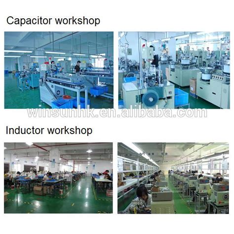 capacitor leakage inductance cd110c high quality type rohs aluminum electrolytic capacitor buy electrolytic capacitor
