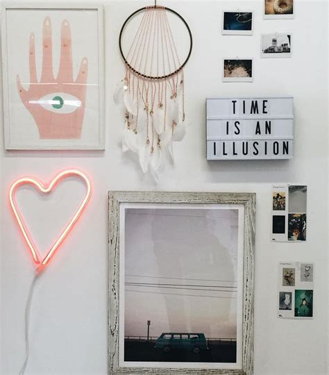 urban outfitters bedroom decor best 25 urban outfitters room ideas on pinterest