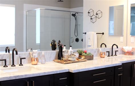 how to upgrade kitchen cabinets on a budget how to measure for kitchen cabinets and countertops